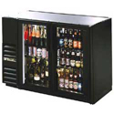 Bar Refrigerator, Commercial Bar Equipment, Bar Refrigerators