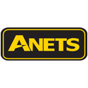 Anets Parts