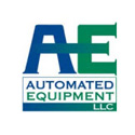 Automated Equipment Parts