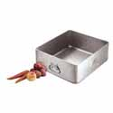 Roasters and Roasting Pans