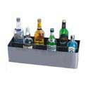 Bottle Troughs