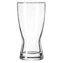 Libbey Glass Barware