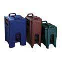 Insulated Beverage Carriers