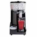 Commercial Bar Blenders