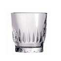 Anchor Hocking Glassware Breckenridge
