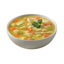 Chicken Soup and Broth