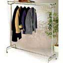 Lockers, Valets and Coat Racks