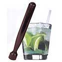 Commercial Bar Equipment, Restaurant Bar Supply, Commercial Bar Supplies