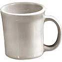 Restaurant Coffee and Beverage Mugs