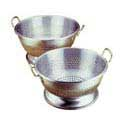 Commercial Colanders