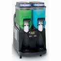 Cold and Frozen Drink Dispensers