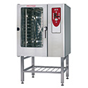 Combi Ovens