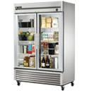 Refigerators Commercial, Commercial Refrigeration Equipment, Restaurant Equipment, Commercial Freezers
