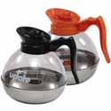 Commercial Coffee Equipment, Commercial Coffee Machines, Commercial Beverage Dispensers