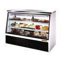 Refrigerated Display, Refrigerated Cases