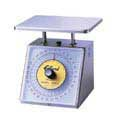 Dial Food Scales