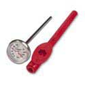 Dial Cooking Thermometers