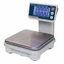 Digital Food Scales