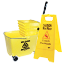Restaurant Supplies, Janitor Supplies, Commercial Cleaning Supplies, Wholesale Janitorial Supplies