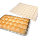 Pastries, Doughs and Mixes