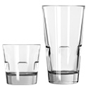 Libbey Glassware Optiva
