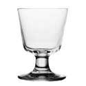 Anchor Hocking Stemware Excellency