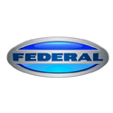 Federal Industries Parts