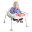 Feeding Tables and Chairs