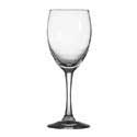 Anchor Hocking Stemware Florentine