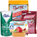 Food Products Misc