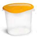 Commercial Food Storage, Food Containers