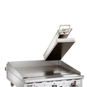 Griddle Accessories