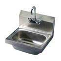 Hand Sinks