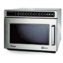 Commercial Microwaves - Heavy Duty