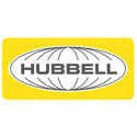 Hubbell Parts