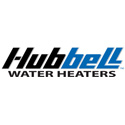 Hubbell Electric Heater Parts
