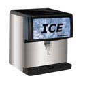Ice Dispensers