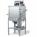 Dishwashing Equipment and Supplies