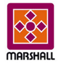 Marshall Air Systems Parts