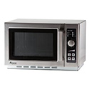 Commercial Microwaves - Medium Duty