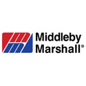 Middleby Marshall Parts