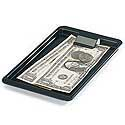 Money Trays