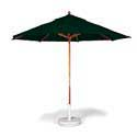 Outdoor Umbrellas and Bases
