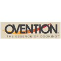 Ovention Parts