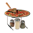 Pizza Restaurant Supplies, Pizza Supplies, Pizza Pans, Restaurant Supply