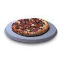 Pizza Baking Stones
