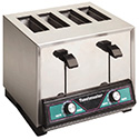 Commercial Pop Up Toasters