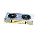 Commercial Electric Hot Plates