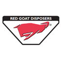 Red Goat Parts