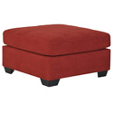 Ottomans and Footstools